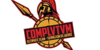 Complutum Ultimate team