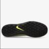 Nike brava 1